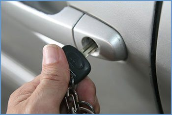 State Locksmith Services Acworth, GA 678-597-9212